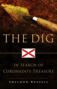 The-Dig-large-cover