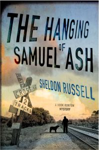 hanging of samuel ash (1)