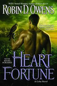 heartfortune