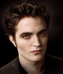 4 Just Edward