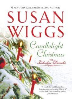 candlelightchristmas