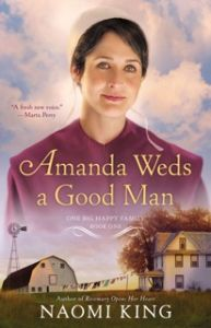 9780451417879_large_Amanda_Weds_a_Good_Man