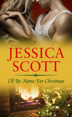 Ill-be-home-for-christmas_final
