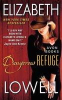 dangerousrefuge2