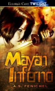 mayaninferno_msr