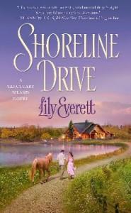 ShorelineDrive