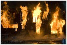 apartmentfire