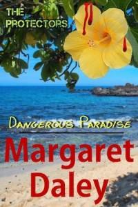 Dangerous Paradise-TRR
