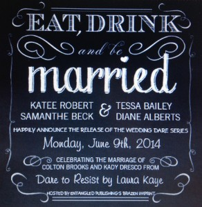 eatdrinkandbemarried