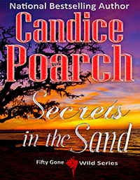 SECRETS-IN-THE-SAND200