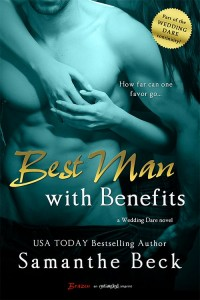 bestmanwithbenefits