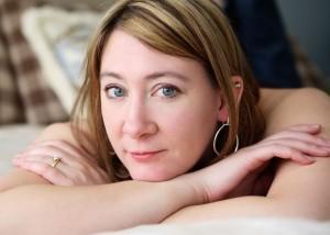 Alyssa Alexander(1)
