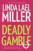 Deadly Gamble