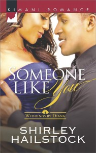 Some Like You