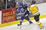 hockey-90900_150