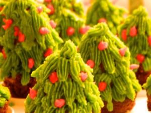 Christmas 055