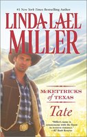 MeKettricks of Texas
