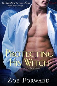 Protecting-His-Witch-500