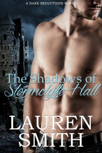 Shadows of Stormclyffe Hall