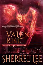 Valens Rise