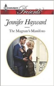 The Magnate's Manifesto