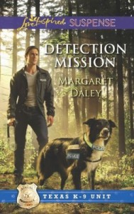 Detection Mission