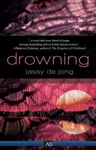 Drowning_CVR-662x1024