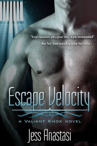 EscapeVelocity_500