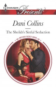 The Sheiks Sinful Seduction ORIG (2)
