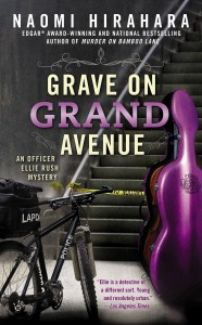 GraveonGrandAvenue