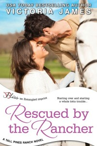 RescuedByTheRancher_500