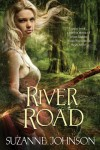 River Road book 2