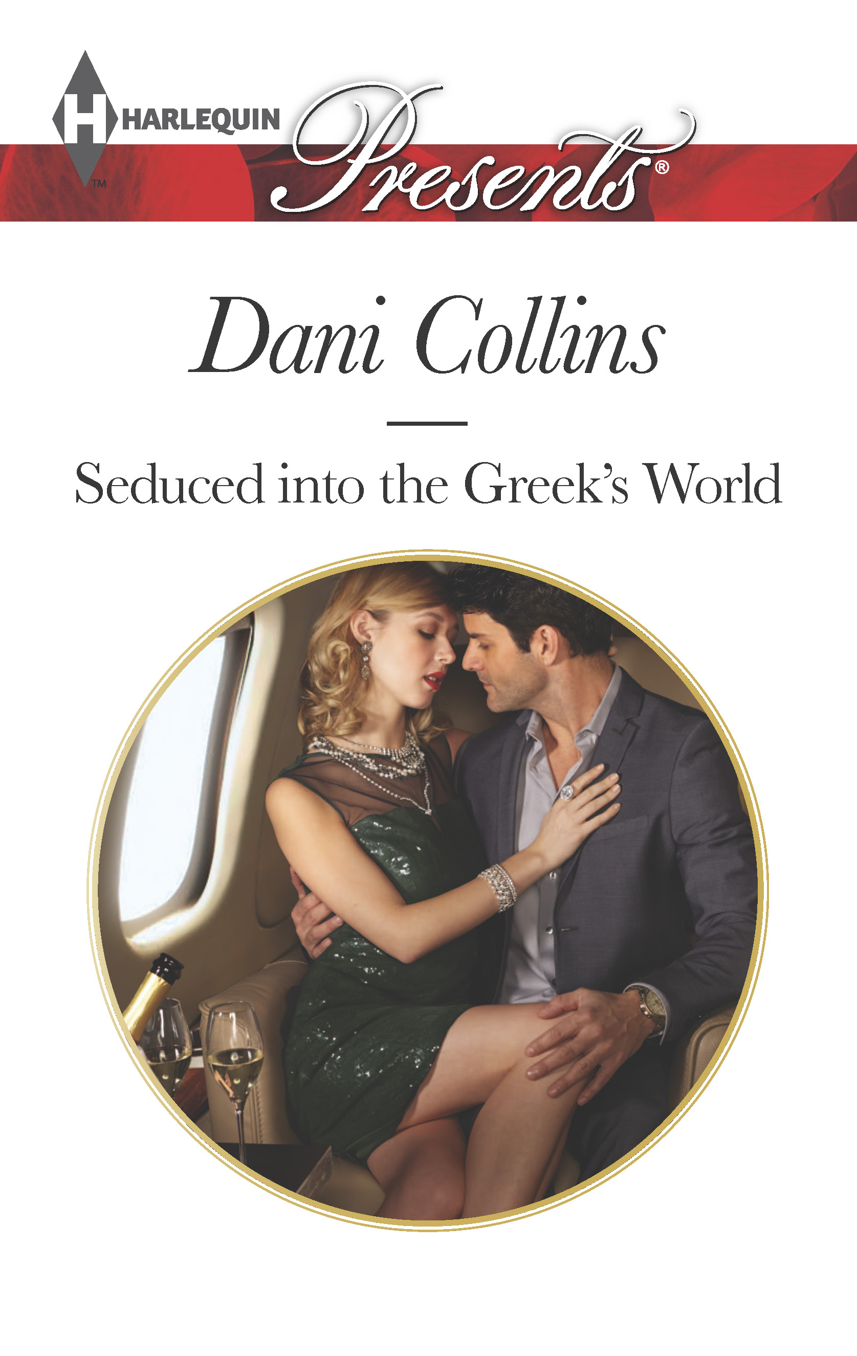 seduced-into-the-greeks-world.0