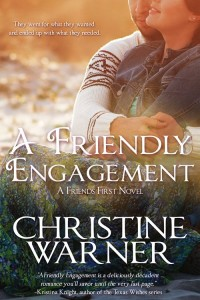 A-FRIENDLY-ENGAGEMENT-500x750