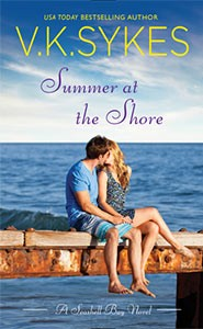 cover-summershore