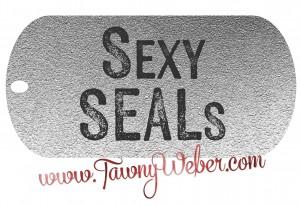 Sexy Seals