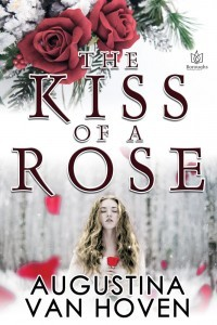 The Kiss of a Rose