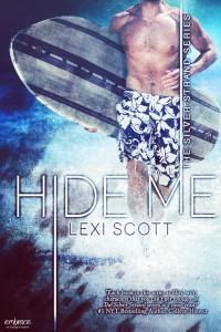 Hide Me 500